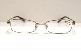 Kazuo Kawasaki(カズオカワサキ)MP-696 col.34ヴィンテージメガネフレーム新品めがね眼鏡サングラスメンズレディース