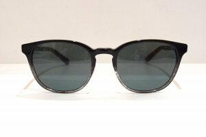 EMODA(エモダ)EMD-503 col.02サングラス新品メガネフレームめがね眼鏡アメリカンクラシックメンズレディースブランド度付き