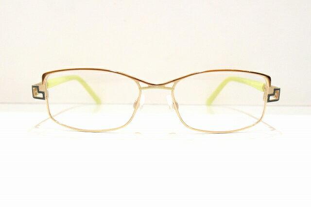 CAZAL(カザール)195 743メガネフレーム新品めがね 眼鏡 サングラスレディース高級品婦人用おしゃれ特価