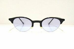 谷口眼鏡ブランドTURNING(ターニング)108 10メガネフレーム新品めがね 眼鏡 サングラスボストン型クラシック