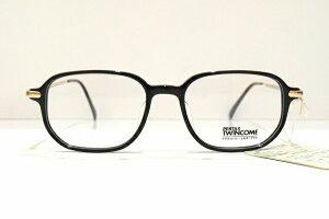 PENTAX TWINCOMEペンタックス(ツインカム)9219 CL 191メガネフレーム新品めがね 眼鏡 サングラスクリップオン