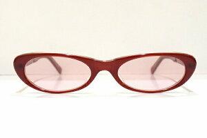 Can-Be 202 ヴィンテージサングラス新品めがね 鯖江眼鏡 サングラス職人手作りハンドメイド可愛いメンズレディース