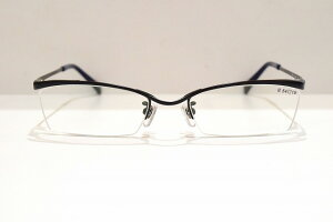 Kooki(コーキ) SN-4330 col.49メガネフレーム新品めがね鯖江眼鏡サングラスブローセルロイドマスナガ増永メンズ紳士男性用