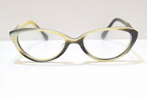 鯖江眼鏡 nt-01 633386ヴィンテージメガネフレーム新品めがね眼鏡サングラスメンズレディースバッファローホーン職人手作り