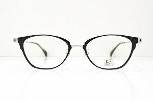 Putri(プトゥリ)EP-867 col.3メガネフレーム新品めがね 鯖江眼鏡 サングラスクラシックメンズレディース芸能人ブランド