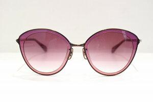 OLIVER PEOPLES(オリバーピープルズ)Macey BIRサングラス新品メガネフレームめがね眼鏡メンズレディース婦人女性用