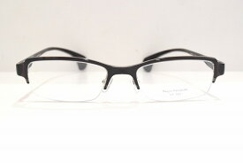 Kazuo Kawasaki(カズオカワサキ)MP-922 col.24ヴィンテージメガネフレーム新品めがね眼鏡サングラス超弾性樹脂メンズ紳士