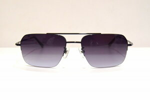 Jack Nicklaus(ジャックニクラウス)JNS-09048 BLACKヴィンテージサングラス新品めがね眼鏡メガネフレームゴルフ