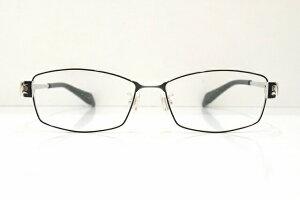 DEVICE(デバイス) D-116 col.110メガネフレーム新品めがね眼鏡サングラス鯖江999,9メンズレディーススクエアーブランド