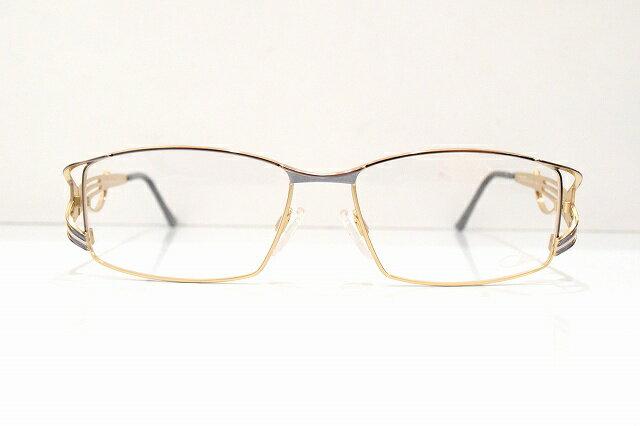 CAZAL(カザール)4165 col.002メガネフレーム新品めがね眼鏡サングラスデコレーション女性用レディース高級特価