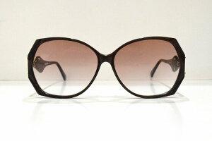 carven(カルバン)C-5107 col.2ヴィンテージメガネフレーム新品めがね眼鏡サングラス80'Sメンズレディースブランド
