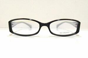 KIO YAMATO(キオヤマト)KP-076A col.03メガネフレーム新品めがね眼鏡サングラス市松模様鯖江ブランド日本製