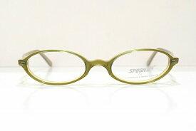 9644d46473bb50 SPOON(スプーン)SN-0023 ヴィンテージメガネフレーム新品MGめがね眼鏡サングラス小学生