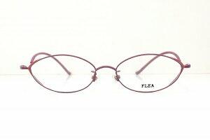 FLEA(フリー)F-303 col.83-Jメガネフレーム新品めがね眼鏡サングラスマスナガ増永鯖江日本製遠近両用ブランド