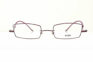 FLEA(フリー)F-88 col.08メガネフレーム新品めがね眼鏡サングラスリフティング効果増永マスナガ鯖江ブランド