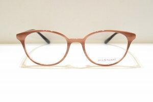 JILL STUART(ジルスチュアート)05-0811 col.3メガネフレーム新品めがね眼鏡サングラスレディース婦人女性用おしゃれ