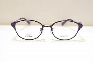 SAV-fu(サヴフ)SA-6236 col.Vメガネフレーム新品めがね眼鏡サングラスメンズレディース日本製ボストン型おしゃれ