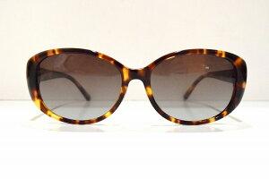 marie claire(マリクレール)MC-5052 col.5サングラス新品メガネフレーム眼鏡めがねべっ甲柄偏光かわいいレディースブランド