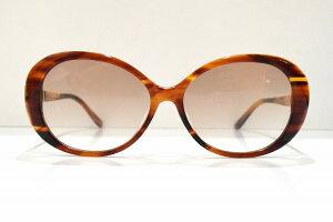 marie claire(マリクレール)MC-5053 col.2サングラス新品メガネフレームめがね眼鏡度付きレディースブランド婦人用