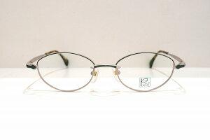 Putri(プトゥリ)EP-879 col.3メガネフレーム新品めがね眼鏡サングラスメンズレディースブランド可愛い日本製鯖江