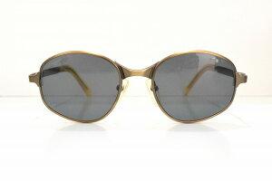 Jean Paul Gaultier(ジャン・ポール・ゴルチェ)56-1109 col.1ヴィンテージサングラス新品めがね眼鏡メガネフレーム