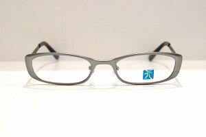元(ゲン)GEN-18 col.4ヴィンテージメガネフレーム新品めがね眼鏡サングラスチタンメンズレディース鯖江シンプルブランド