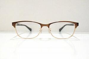 DEVICE(デバイス) D-112 col.512メガネフレーム新品めがね眼鏡サングラス999,9鯖江ブランドメンズレディース