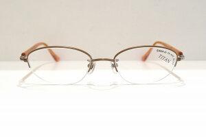 SANA-e' SN-4230 col.3ヴィンテージメガネフレーム新品めがね眼鏡サングラスkooki増永MASUNAGA鯖江メンズレディースブランド
