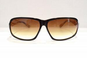 OLIVER PEOPLES(オリバーピープル)Morano col.MNサングラス新品めがね眼鏡メガネフレームゴーグルメンズレディースブランド