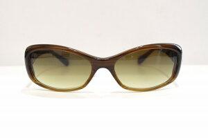 OLIVER PEOPLES(オリバーピープルズ)CICELY col.OTFDメガネフレーム新品めがね眼鏡サングラスゴーグルメンズレディース