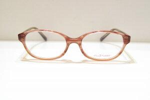 JILL STUART(ジルスチュアート)05-0806 col.02メガネフレーム新品めがね眼鏡サングラスレディース婦人女性用