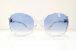 SELIMA OPTIQUE(セリマオプティーク)DENISE 35ヴィンテージサングラス新品めがね眼鏡メガネフレーム大きいメンズレディース