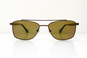 SERAPHIN(セラフィン)EWING col.8500ヴィンテージサングラス新品偏光レンズめがね眼鏡メガネフレーム日本製手作りメンズ紳士