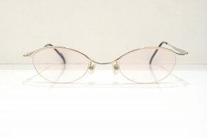 MARTINE SITBON(マルティーヌ・シットボン)6586 col.KWサングラス新品めがね眼鏡メガネフレーム日本製メンズレディース
