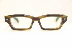 隆織(たかおり)TO-015 col.11手作りメガネフレーム新品めがね眼鏡サングラス鯖江職人手作りメンズレディースブランド