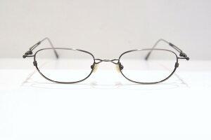 Contour(コントア)C-402 col.3ヴィンテージメガネフレーム新品めがね鯖江眼鏡サングラス無骨日本製メンズレディース