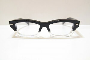 隆織(たかおり)TO-015 col.2手作りメガネフレーム新品めがね鯖江眼鏡サングラスメンズレディース紳士男性用