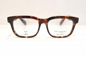 宮本眼鏡Voc No.12 col.2メガネフレーム新品セルロイドめがね眼鏡サングラスべっ甲柄メンズレディースブランド鯖江
