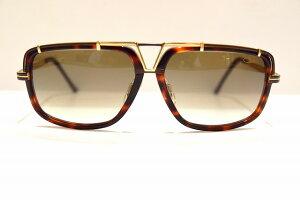CAZAL(カザール)8003/1 col.002サングラス新品メガネフレームめがね眼鏡べっ甲柄メンズレディースHIPHOPブランド