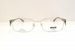 FUxPAS(フーパス)F-055 col.4ヴィンテージメガネフレーム新品めがね鯖江眼鏡サングラスメンズレディース日本製ブランド