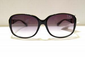 JILL STUART(ジルスチュアート)06-0542 col.04ヴィンテージサングラス新品めがね眼鏡メガネフレームかわいい特価