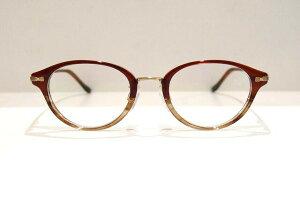 iso Tope(アイソトープ)IS-521 col.2メガネフレーム新品めがね鯖江眼鏡サングラスクラシックメンズレディース日本製ブランド