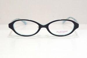JILL STUART(ジルスチュアート)04-0013 col.04メガネフレーム新品めがね眼鏡サングラス子供用可愛いブランドおしゃれ