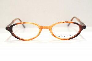 HIBIKI(ひびき)HK-110 col.1Cヴィンテージメガネフレーム新品めがね鯖江眼鏡サングラス日本製クラシックメンズレディース