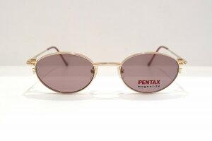 PENTAX TWINCOME(ペンタックス ツインカム)9303 col.011メガネフレーム新品めがね眼鏡サングラスクリップオンメンズレディース