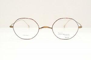 two plus(トゥープラス)TP-02A TG一山式メガネフレーム新品めがね眼鏡サングラスクラシックメンズレディース