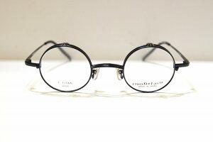 moBiLe'n(モバイルン)611 col.3跳ね上げ式丸型メガネフレーム新品めがね眼鏡サングラスラウンド丸形メンズレディース