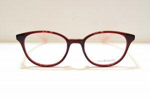 JILL STUART(ジルスチュアート)05-0811 col.2メガネフレーム新品めがね眼鏡サングラスレディース婦人女性用かわいい