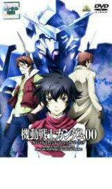 【中古】DVD▼機動戦士ガンダム00 ダブルオー スペシャルエディションI ソレスタルビーイング▽レンタル落ち