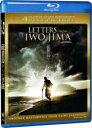 【バーゲンセール DVD】【中古】Blu-ray▼硫黄島からの手紙 ブルーレイディスク▽レンタル落ち【アカデミー賞】